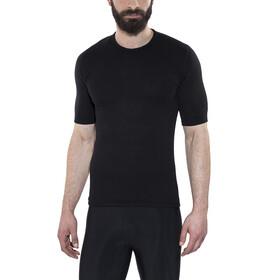 Woolpower 200 T-Shirt Unisex black